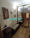 Снять квартиру центр Киев, Богомольца, Шелковичная, Пилипа Орлика