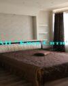 Аренда 3 комнатной квартиры ул. Гарматная