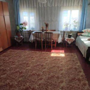 Здаю будинок, 4000 грн!!! + комун послуги Київська область, Бородянський район, с Загальці