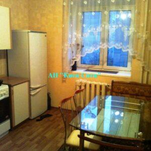 Аренда 2 комнатной квартиры, метро Лукьяновская, ул. Татарская 7