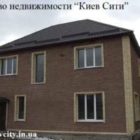 Продажа ДОМа в Киеве  Метро Осокорки 1.5 км