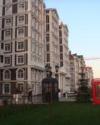 Уютная квартира, с качественным ремонтом в ЖК Британский квартал