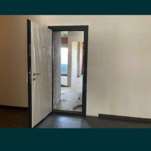 Продам двухуровневую, 3х комнатную квартиру. 91.09 кв.