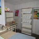 Продажа нежилого помещения. Под любой вид коммерческой деятельности – маркет, магазин, офис, банк.