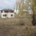 Продаж земельної ділянки. Пропозиція для забудови котеджного містечка. Без комісії.