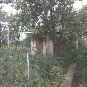 Продам дом  в прекрасном курортном месте под Киевом