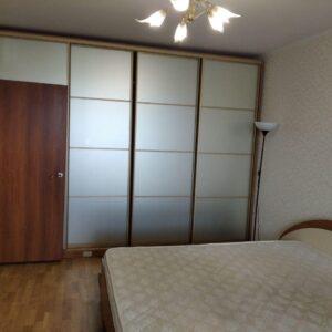 Срочно сдам свою 3-х комнатную квартиру Позняки