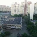 Сдача в аренду 2-х ком. уютной квартиры в отличном состоянии на Позняках. ул. Ахматовой 3