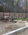 Продажа земельного участка 15 соток, лес, красивая природа, свежий лесной воздух, Киевское море.