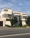 Продается новый дом в современном стиле 2018 года