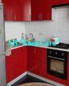 Купить квартиру в Белогородке. Вторичка. ул. Европейская