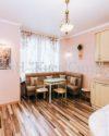 Продажа уютной 3-х комн квартиры на пр. Григоренко, 20!
