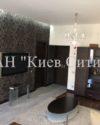 Продажа 3 комнатной в центре на Богдана Хмельницкого